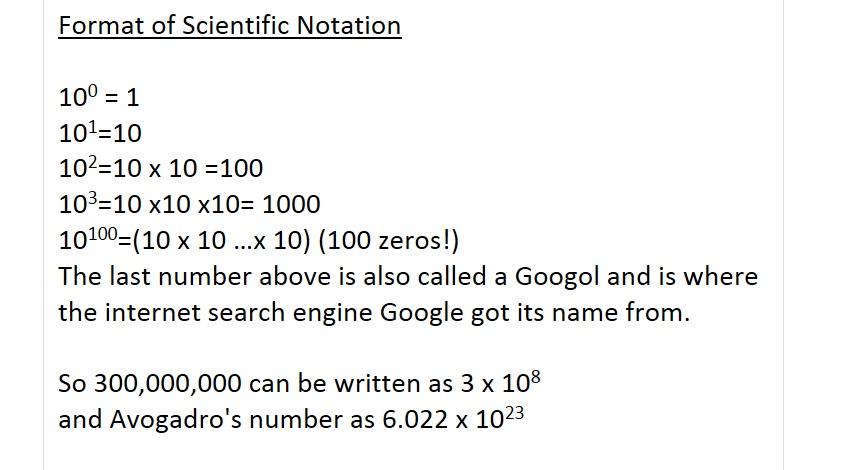 Number Part 5 Mathtec